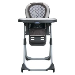 Graco High Chair Cover Uk Add On Headrest For Office Duodiner 3 In 1 Convertible Target