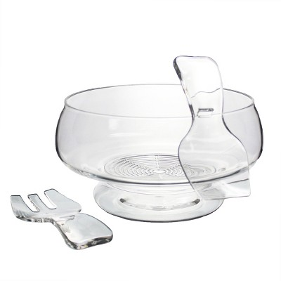 Prodyne Salad Serving Set