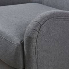 Next Quentin Sofa Bed Review Recliner Repair Chennai Chair Christopher Knight Home Target 1 More