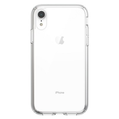 speck apple iphone xr