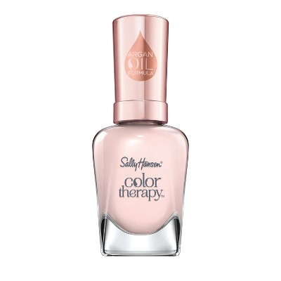 Sally Hansen Color Cuticle Oil and Nail Therapy - 0.5 fl oz