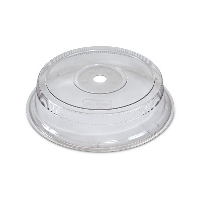 nordic ware microwave plate cover 11 inch