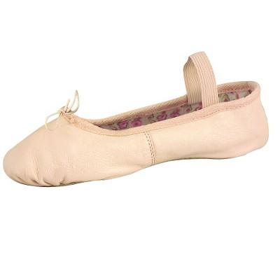 Girls' Danshuz® Student Ballet - Pink
