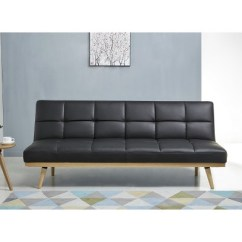 Dalton Sofa Bed Macy S White Leather Sectional Abbyson Target
