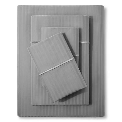 Damask Sheet Set 500 Thread Count - Fieldcrest®