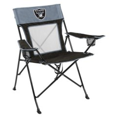 Oakland Raiders Chair Cover Hire Gumtree Nfl Rawlings Game Changer Target About This Item