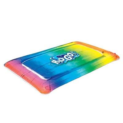 H2OGO! Rainbow Blobz