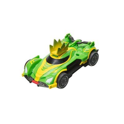 rocket league toy vehicles