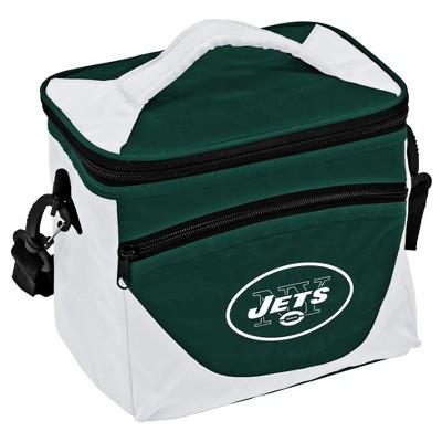 NFL Logo Brands Halftime Lunch Cooler