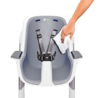 4moms High Chair : Target