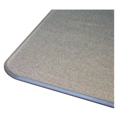 Carpet Chair Mat Target Cool Dining Room Chairs Mega Heavy Duty For Hard Floors Or Carpets 46 X60 Cleartex