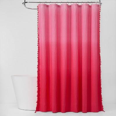 Ombre Shower Curtain - Pillowfort™
