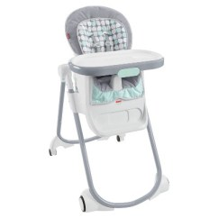 Target High Chair Toddler Sofa And Ottoman Set Fisher Price Sweet Surroundings Monkey 4 In 1 Total Clean