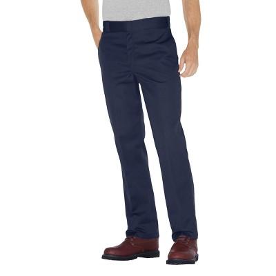 Dickies® Men's Original Fit 874® Twill Work Pants