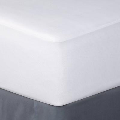 Cooling Mattress Protector - Room Essentials™