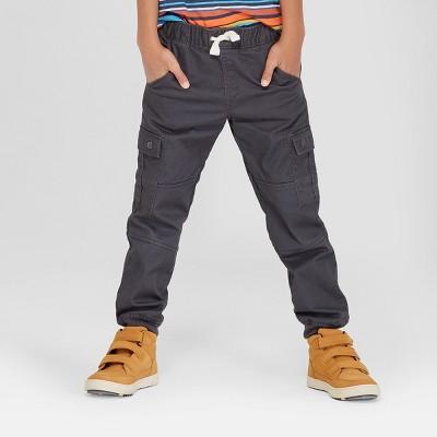 Boys' Jogger Pants - Cat & Jack™