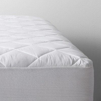 Waterproof Mattress Pads - Made By Design™