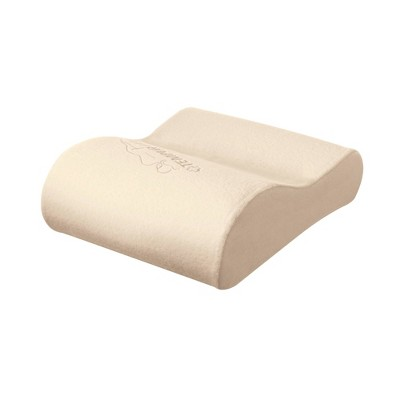neck pillow target