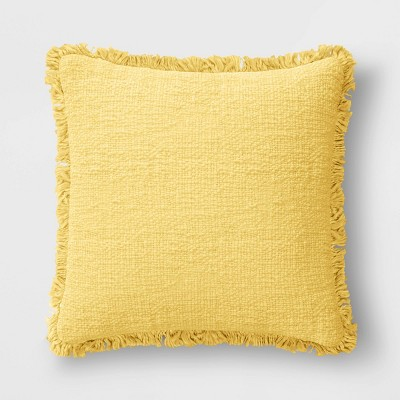 couch pillow covers 24x24 target