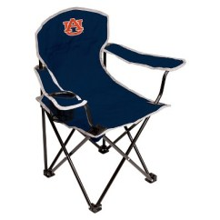 Youth Folding Chair Posture Ebay Ncaa Coleman Target About This Item
