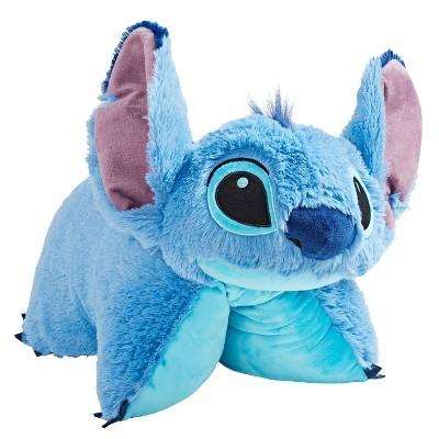 disney lilo stitch pillow pillow pets