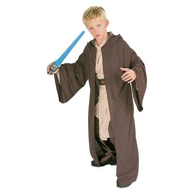 Star Wars Jedi Robe Kids' Costume