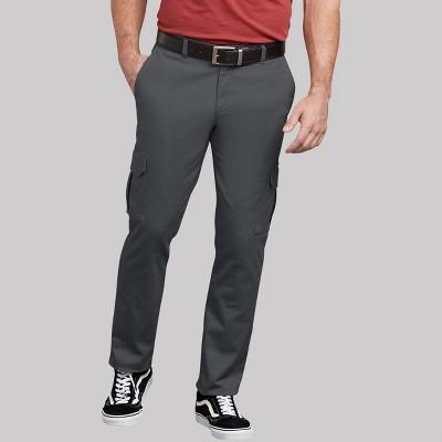 Dickies Men's Taper Trousers