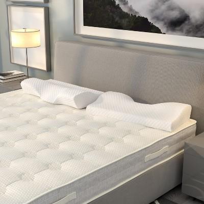 side sleeper pillow target