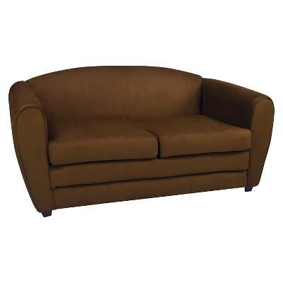 Tween Sofa Sleeper - Bison  - Kangaroo Trading Co.