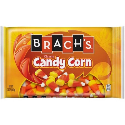 Shop target for halloween treat bags at great prices. Brach S Halloween Candy Corn 20oz Target