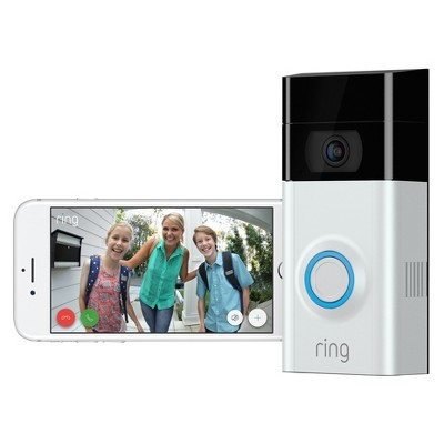 ring doorbell for sale 1994 honda civic fuse diagram video 2 8vr1s7 0en0 target 3 more