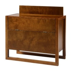 Can You Put A Wine Rack In Living Room Interior Design Ideas 2016 Raduno Side Table With Walnut Brown Versanora Target About This Item