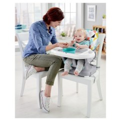 Graco Space Saver High Chair Lexus Gx Captains Chairs Fisher Price Spacesaver Windmill Target
