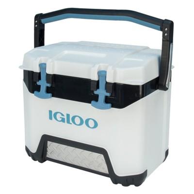 Igloo BMX 25 Quart Cooler - White