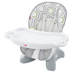 Baby Trend High Chair Monkey Plaid Cheap Used Barber Chairs For Sale Fisher Price Spacesaver Target