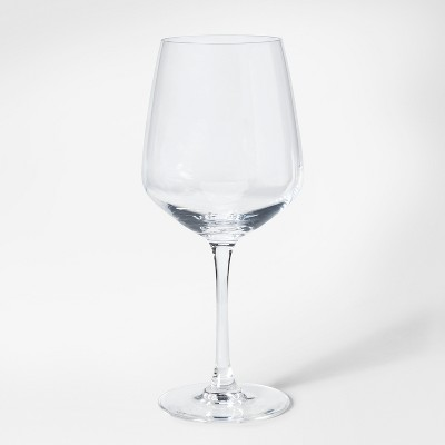 Bellavista Red Wine Glasses 19oz - Set of 4 - Project 62™