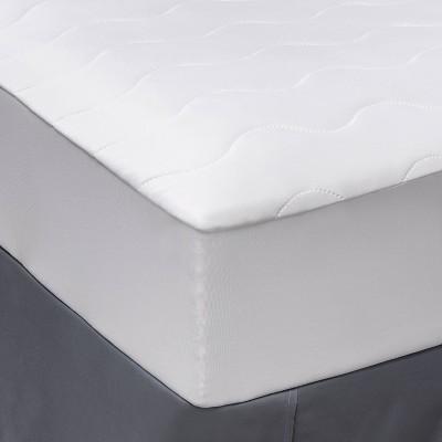 mattress toppers mattress pads target