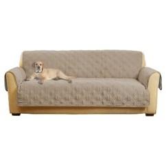 Sofa Chair Cover Steel Online Non Slip Waterproof Furniture Sure Fit Target