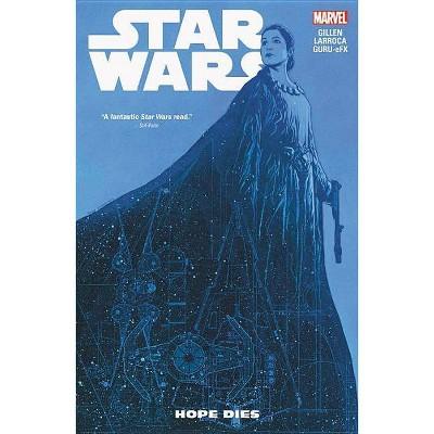 Star Wars Vol. 9 - (Star Wars (2015)) (Paperback)