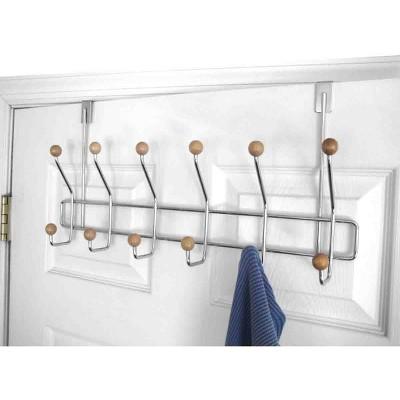 door towel rack target