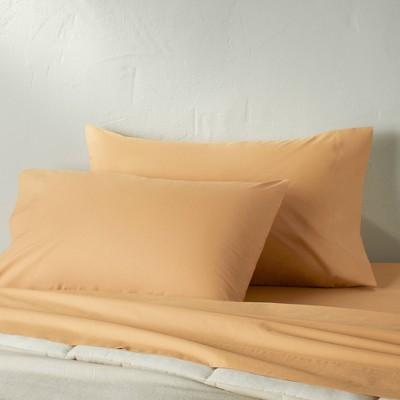 pillow cases target