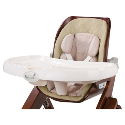summer infant beach chair metal and wood chairs canada bentwood high sand beige target