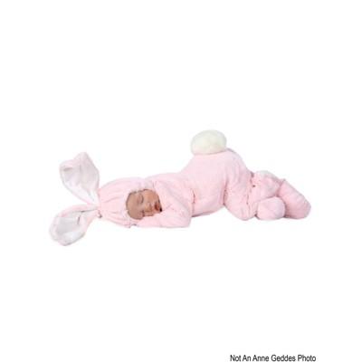 Anne Geddes Baby Girls' Bunny Halloween Costume - Princess Paradise