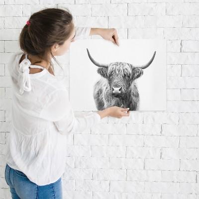 giant poster prints target