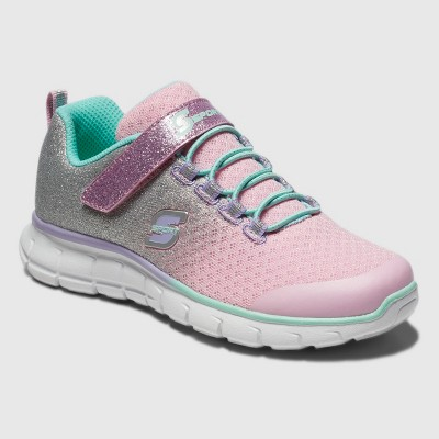 Girls' S Sport by Skechers Bethanie Jogger Sneakers - Pink