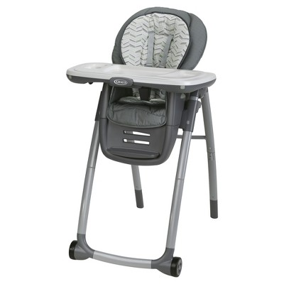 ingenuity high chair canada reviews pink kids graco table2table premier fold 7 in 1 target