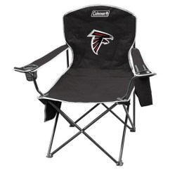 Coleman Cooler Quad Chair Target Diy Covers For Folding Chairs Nfl Xl With About This Item