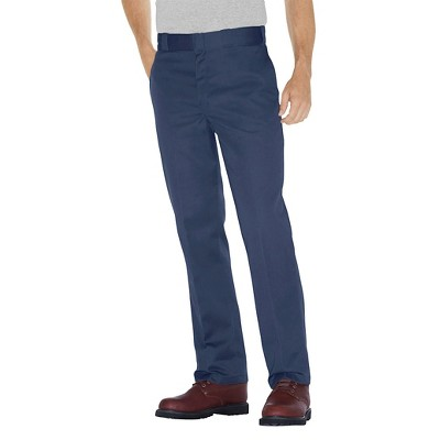 Dickies® Men's Original Fit 874® Twill Work Pants