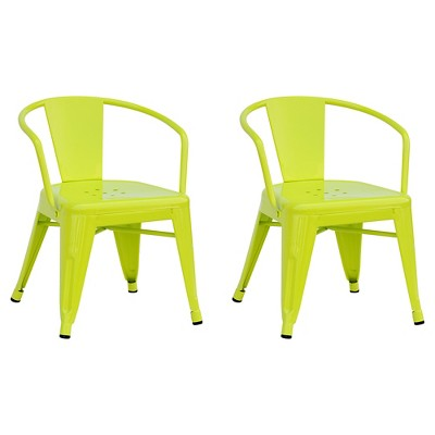 kids chair set best chairs for back pain at home uk industrial activity of 2 pillowfort target