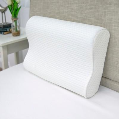 contour pillows target